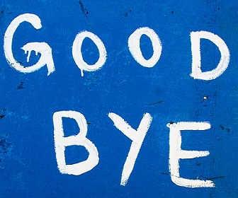 おんな城主直虎24話「さよならだけが人生か」の感想