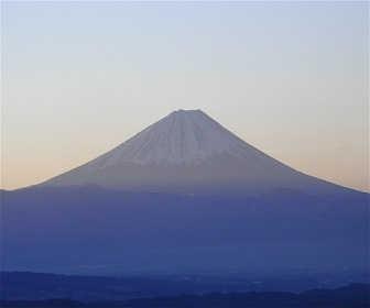 おんな城主直虎40話の感想「日本一の草履番」