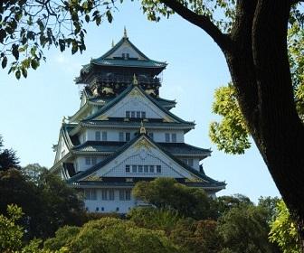 真田丸とは何のことなの?大阪城と関係があるの?
