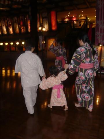 真田幸村には息子や娘はいるの?