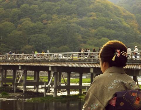 真田幸村の隠れ里なの?和歌山県の九度山町について!